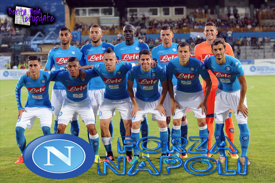 Harianbola77 - Perkiraan Real Madrid Vs Napoli Tgl 16 Februari 2017 - Pada pertandingan mempertahankan gelar juara UEFA Champions antara Real Madrid melawan Napoli di Stadion Santiago Bernabeu dini hari nanti.