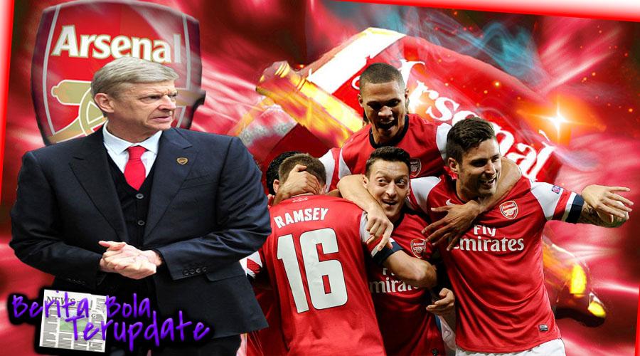 Harianbola77 - Prediksi Hasil Arsenal Vs Munchen Rabu 8 Maret 2017 - Pada pertandingan UEFA Champions di leg ke- 2 babak 16 besar antara Arsena melawan Munchen di Emirates Stadium pada pukul 02 : 45 WIB.